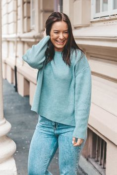 du: Chorizo, Turtle Neck, Sweaters, Fashion, Moda, Fashion Styles, Sweater, Fashion Illustrations, Sweatshirts