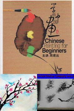 Animal Paintings for Beginners - Bing images