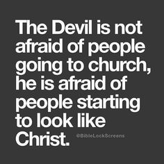 Try all you want devil, but Jesus has my back, and I'm still in the race! My victory is in Jesus! Quotes About God, Quotes For Him, Faith Quotes, Bible Quotes, Love Quotes, Inspirational Quotes, Devil Quotes, Gospel Quotes, Catholic Quotes