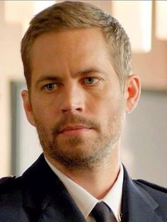 Paul - Brick Mansions