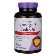 54 Best Omega 3 Images Omega 3 Omega Fish Oil