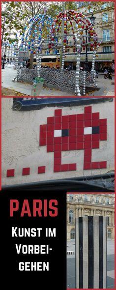 Paris Kunst, Reisen In Europa, Cape Verde, I Love Paris, Travel With Kids, Spring Time, Dubai, Street Art, France