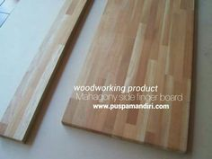 we are businesses working with different kinds of wood working products and export which are sold for consumer or business purposes.  PT.Puspa Mandiri WR.Supratman Kav 50 Semarang Barat 50148 Semarang Indonesia +62 82 11 666 2274  WA +62 81 228 131213  WA mail@puspamandiri.com http://www.puspamandiri.com/.