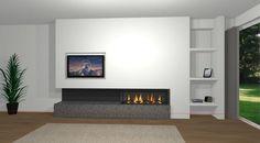gashaard meubel - Google zoeken