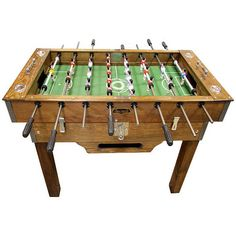 21 best pool table project images pool table billiard room diy rh pinterest com