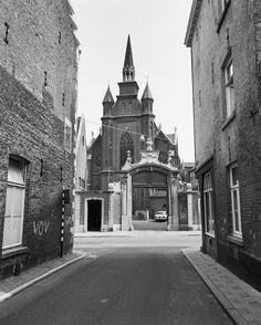 heilighartkerk