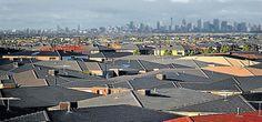 sydney housing - Google Search