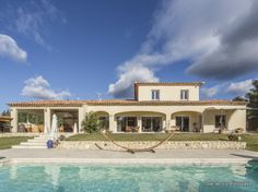 JDV | Beautiful holiday accommodation in France