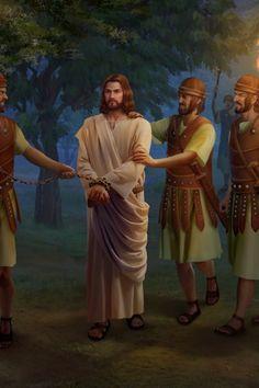 """De woorden van de Heilige Geest 'Het ware verhaal achter het werk in het Tijdperk van Verlossing' Johannes 3:16 """"Want alzo lief heeft God de wereld gehad, dat Hij Zijn eniggeboren Zoon gegeven heeft, opdat een iegelijk die in Hem gelooft, niet verderve, maar het eeuwige leven hebbe."""" #Godsliefde #vleeswording #God_dienen  #GoedeVrijdag #Redding #GodsWoord #evangelie #zondoffer #prijsdeheer #Pasen Bible Photos, Bible Pictures, Religious Pictures, God Pictures, Jesus Christ Painting, Jesus Artwork, Jesus Christ Images, Life Of Jesus Christ, Jesus And Mary Pictures"""