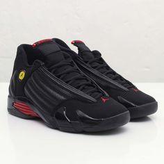nike dunk low classic - Mens Air Jordan Thirteen Air Max Fusion Shoes Red White Black | My ...