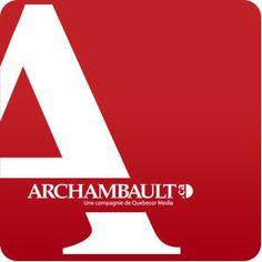 http://www.archambault.ca/qmi/navigation/search/ExtendedSearchResults.jsp?searchType=JLI_ALL=JLI=NUMERIKLIVRES=advanced