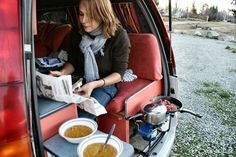 Everything you need to know to prepare for a road trip Road Trip Usa, Road Trip France, Road Trip Europe, France Travel, Voyage Usa, Blog Voyage, Roadtrip Australia, Vw T, Road Trip Adventure