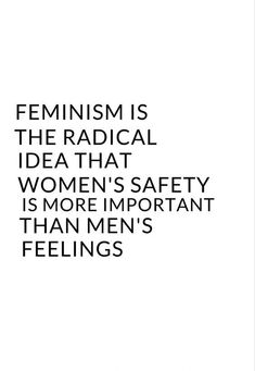 Feminist quotes, feminism quotes, equality quotes, women& rights. Intj, Equality Quotes, Feminism Quotes, Liberal Quotes, Activism Quotes, Beau Message, Girl Power Quotes, Amy Poehler, Intersectional Feminism