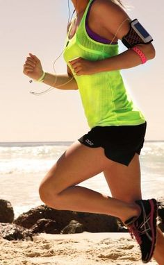 The Best Running Songs You Must Have On Your Playlist