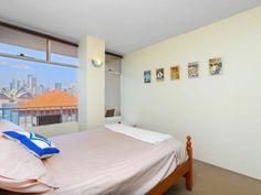 1 bedroom apartment for sale Kirribilli -  42/20-22 Waruda  -  Photo 1