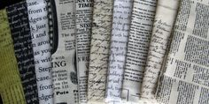text fabric - Google Search