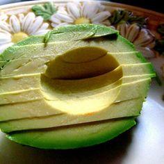 Buckwheat, Baby Food Recipes, Avocado Toast, Quinoa, Fruit, Cooking, Breakfast, Baba, Recipes For Baby Food