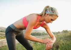 No time to run? No problem. 3 short and speedy workouts guaranteed to fit into your schedule.