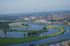 Roermond, holland