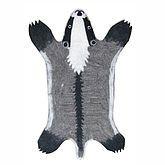 483 Best Badger Badger Images Badger Badger