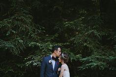 this nestldown wedding is blowing my mind