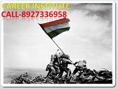 career institute is a best computer center in barasat.               career institute,seo classes,computer institute,               seo course,best computer institute