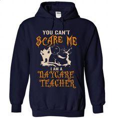 Halloween Shirt For Daycare-Teacher - #tee aufbewahrung #sweater storage. PURCHASE NOW => https://www.sunfrog.com/No-Category/Halloween-Shirt-For-Daycare-Teacher-5775-NavyBlue-Hoodie.html?68278