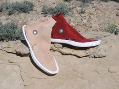 fc76367c796 Vintage Boots  Navajo Moccasins Moccasins Outfit