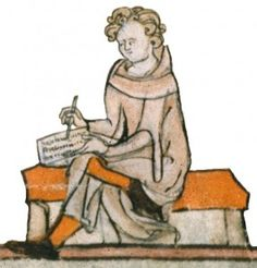 Medieval Mysteries to Die For