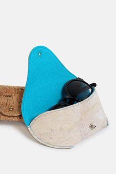 Nähanleitung für eine Tablet-Tasche | PATTYDOO Bucket Bag, Bento, Bags, Jean Bag, Fabric Purses, Cowboys, Upcycling, Suitcase, Diy Sewing Projects