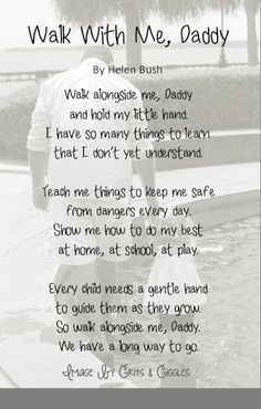 "Love your Daddy or your Little girl? Check out these cutest and lovely father and daughter quotes. Top 55 Father Daughter Quotes With Images ""In the darkest days, when I feel inadequate, unloved and unworthy, I Fathers Day Poems, Father Daughter Quotes, To My Daughter, Being A Dad Quotes, Daddy Quotes From Son, Baby Daddy Quotes, Daddy Poems, Poem On Father, Father To Be"