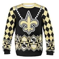 Image result for christmas brees