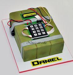 Dani1.jpg (742×768)