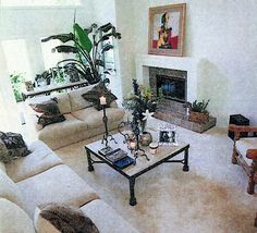 1000 images about remembering nicole brown simpson rip on pinterest nicole brown simpson oj for Sunken living room wikipedia