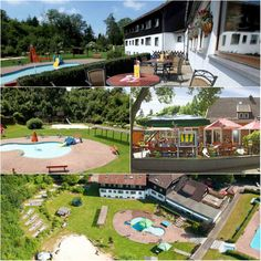 Hotel im Tannengrund, 38685 Wolfshagen, Harz, Niedersachsen