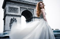 photo cover-white-dress-arc.png