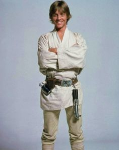 May The Fourth Be With You, Always This is the picture I've loved for all my life <3