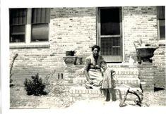 Grandma Otis Edna Tucker Vance's Business is in the Green Book African American Genealogy, Free Genealogy, Green Books, Business, Store, Business Illustration