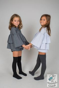 Diy Crafts - Do you have children and looking for ways to save money on clothing? Little Girl Outfits, Cute Girl Outfits, Kids Outfits Girls, Little Girl Fashion, Little Girl Dresses, Vintage Girls Dresses, Toddler Outfits, Toddler Girls, Little Girls