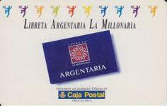 """Argentaria proviene del latín argentum -i"""", """"plata"""" y de ahí """"argentarius -ii"""", """"banquero"""" y """"argentaria"""", """"casa de cambio, banco"""".Este  nombre comercial  pertenece a la  Corporación Bancaria de España.Esta banca nació en los años 90."""