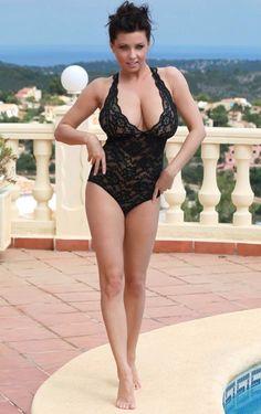 Queensland Hot Nude Tits