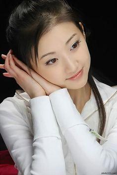 Jing Tian (景甜) #sallyjing #asianbeauty