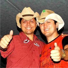 2:04 · Fabio Rocha e Adryano (Foto) | Palco MP3