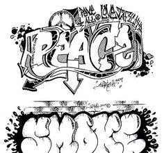 graffiti schrift vorlagen großartig die besten graffiti