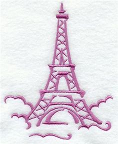 Machine Embroidery Designs at Embroidery Library! - Accessories
