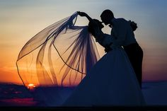 Sunset with bride and groom Antelope Canyon, Groom, Bride, Sunset, Nature, Photography, Travel, Fotografia, Wedding Bride