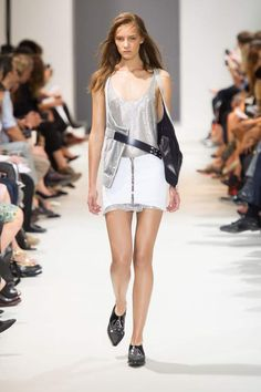 look-paco_rabanne_wss14_018