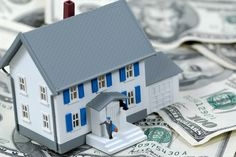 No Downpayment for a Home Mortgage? Get a Cash Back Mortgage!
