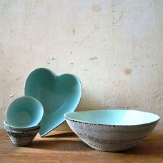 Serveware, Tableware, Contemporary Ceramics, Ceramic Planters, Dinnerware, Container, Mud, Handmade, Home