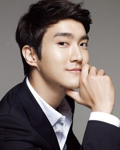 BREAKING: Super Junior Siwon joins Jackie Chan and John Cusack in new movie
